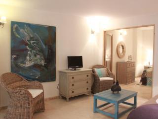 UN COIN DE LUBERON - L'Isle-sur-la-Sorgue vacation rentals