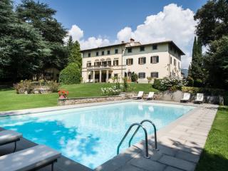 Frantoio Apartment - Vicchio vacation rentals