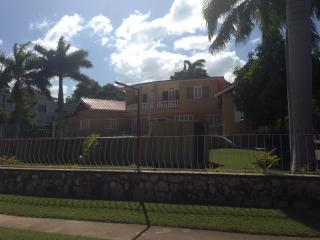 Villa Windy Way - Ironshore vacation rentals
