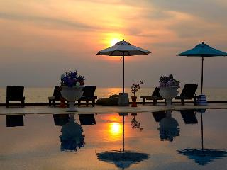 My Resort Condo - Hua Hin vacation rentals