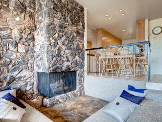 Tahoe Keys, Boat Dock, Great Living Area, On Water - South Lake Tahoe vacation rentals