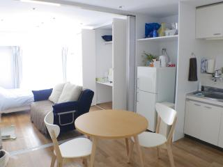 Simple Tokyo Shibuya Awesome room #4 - Tokyo Prefecture vacation rentals