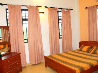 Very clean Apartment in Colombo - Colombo vacation rentals