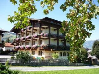 Haus Voglreiter - Kaprun vacation rentals