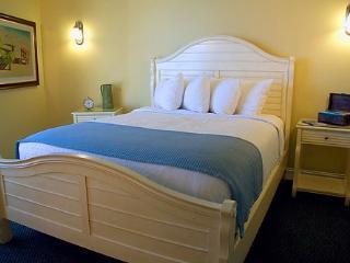 2 Bedroom Villa At The Cove On Ormond Beach - Ormond Beach vacation rentals