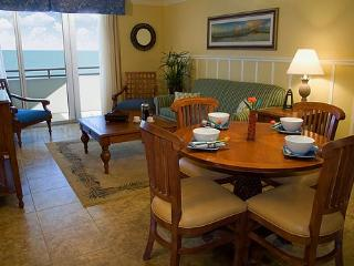 1 Bedroom at the Cove on Ormond Beach - Ormond Beach vacation rentals