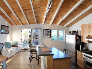 25%OFF! WindAnSea Beach Surfer Pad - La Jolla vacation rentals
