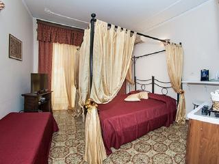 Tarchon Luxury B&B - Santa Marinella vacation rentals