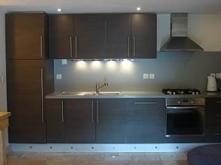 Spacious Private Apartment - Savoie vacation rentals
