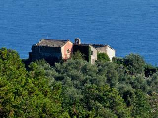 Il Chiostro - Hargeysa vacation rentals