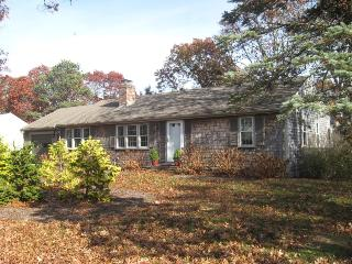 3 BR 30 Raymond Ave, South Yarmouth, MA - South Yarmouth vacation rentals