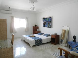 B & B Villa Calliandra Room 1 - Bijilo vacation rentals