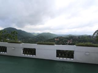 Primrose Bungalow - Kandy vacation rentals