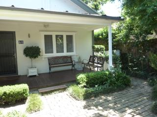 Holiday Home Away from Home - Sydney vacation rentals