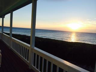 Your Perfect Getaway-Beaching,Kayaking,Fishing - Abaco vacation rentals