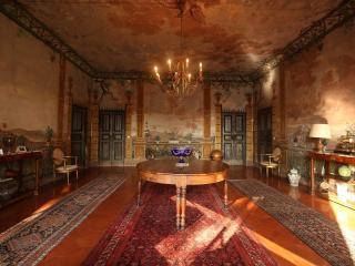 Villa Trenta - TFR152 - Lucca vacation rentals