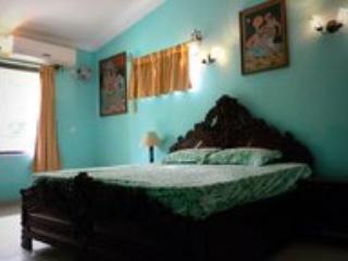 14 Square Villa Hollante - Goa vacation rentals