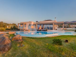 Villa Fotaki - Zipari vacation rentals