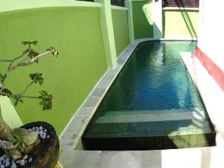 House for rent with swimming pool - Ungasan vacation rentals