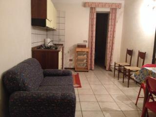 casa vacanze napoli - Naples vacation rentals