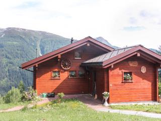 Chalet Rena - Bellwald vacation rentals