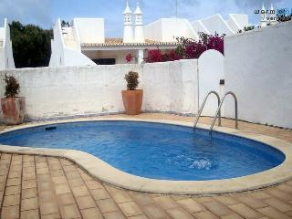Gong Villa - Quinta do Lago vacation rentals