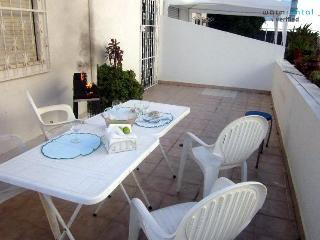 Grog Apartment - Manta Rota vacation rentals