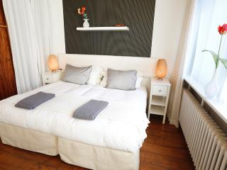 B14 Guest room down town #2 - Reykjavik vacation rentals