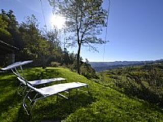 Casa Romeo C - Emilia-Romagna vacation rentals