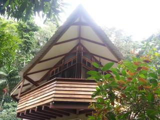Mermaid House in Playa Chiquita, Costa Rica - Punta Uva vacation rentals