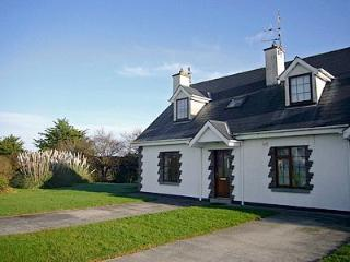 Ban Milis Park 1 - Fethard On Sea vacation rentals