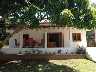 Casa Pedasi, your private holiday home in Pedasi - Pedasi vacation rentals