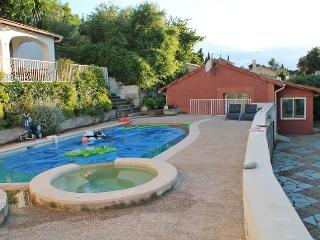 MyNICE Vacances - L'OBSERVATOIRE - Nice vacation rentals