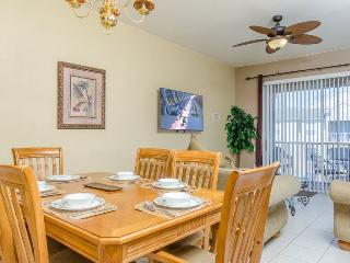 Dreams Unlimited | 2 Bed Condo | Windsor Hills Resort - Kissimmee vacation rentals