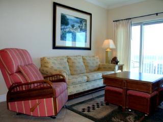 Crystal Tower 1102 - Gulf Shores vacation rentals