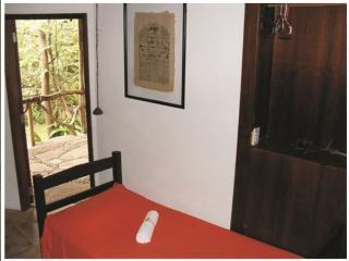 Chalé Familia Lençóis - Caete Acu vacation rentals