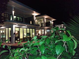 beachfront  house E5 - Koh Chang vacation rentals