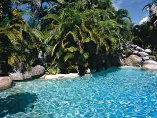 1 Bedroom Balcony A - Port Douglas vacation rentals