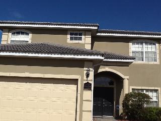 Fabulous Florida Home - Davenport vacation rentals