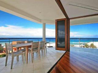 Sunrise Surprise - Sunshine Coast vacation rentals