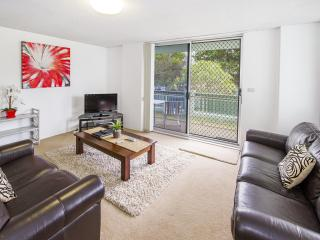 2Bdr Apt No2 - Coffs Harbour vacation rentals
