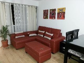 6-Nice Apartment In Lima Close To The Beach - Lima vacation rentals