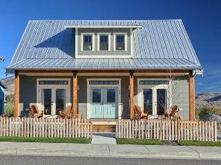 Littlehaven - North Cascades Area vacation rentals