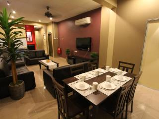 Ian's Vacation Home - Ipoh vacation rentals