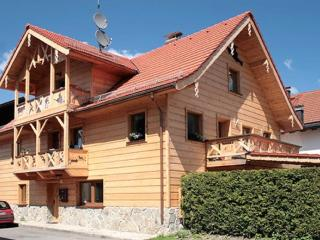 Vacation Apartment in Oberammergau - 861 sqft, luxurious, quiet, comfortable (# 5385) - Lechbruck vacation rentals