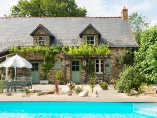 La Marmoire - Chateaubriant vacation rentals