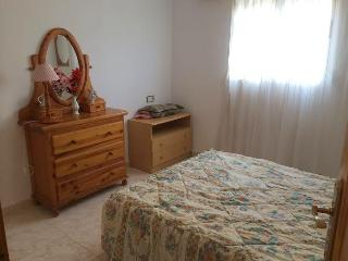 Apartment near the sea in Torrevieja-Punta Prima! - Torrevieja vacation rentals