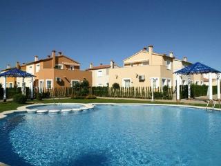 Castaño - 0458 - Molinell vacation rentals