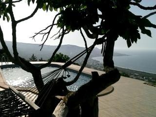 Dar Yasmine - Bizerte vacation rentals