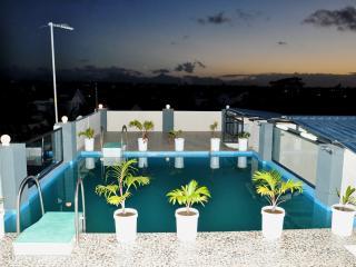 Residence Indira Trou aux Biches - Trou aux Biches vacation rentals
